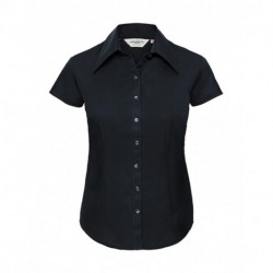 Ladies` Tencel® Fitted Shirt