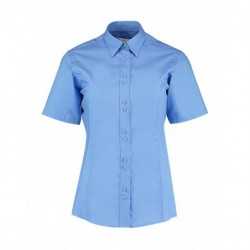 Women`s City Business Shirt