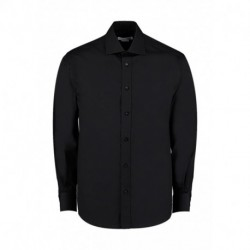 Executive Premium Oxford Shirt LS