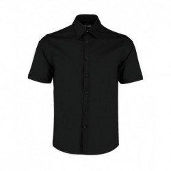 Męska koszula barowa z krótkim rękawem, BARGEAR™