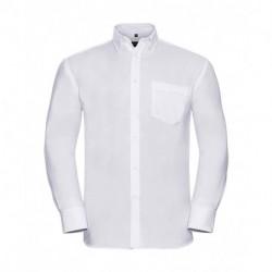 Men`s LS Ultimate Non-iron Shirt