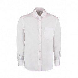 Męska koszula z długim rękawem, PREMIUM NON IRON CORPORATE