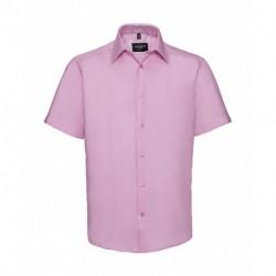 Men`s Tailored Ultimate Non-Iron Shirt