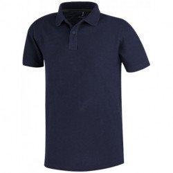 Męska koszulka polo, PRIMUS