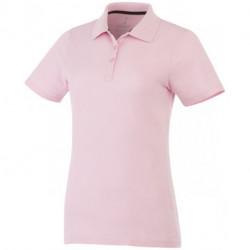 Primus short sleeve women's polo