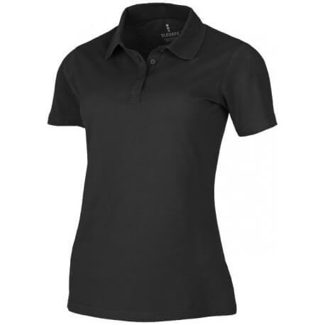 Damska koszulka polo, PRIMUS