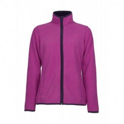 Damski polar, ACTIVE TEDDY FLEECE