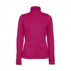 Damski polar, ACTIVE BONDED FLEECE