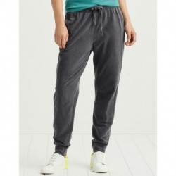 Adult French Terry Jogger Pants