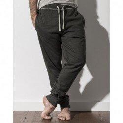 Męskie spodnie dresowe, ALEX