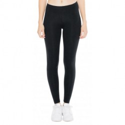 Women`s Jersey Legging