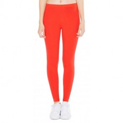 Women`s Jersey Legging