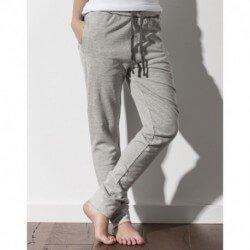 Damskie spodnie dresowe, ALEXIA