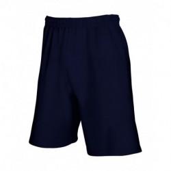 Lightweight Shorts