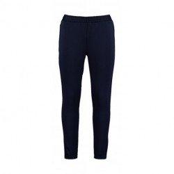 Męskie spodnie, SLIM FIT