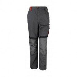 Męskie spodnie techniczne