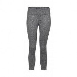 Active Performance Pants