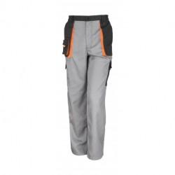 Spodnie robocze, LITE