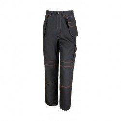 Spodnie robocze, LITE X-OVER