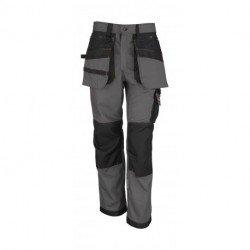 Męskie spodnie robocze, X-OVER HEAVY