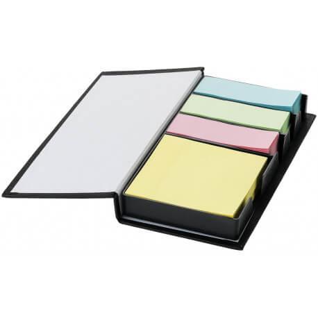 Notes z karteczkami samoprzylepnymi, MESTRAL