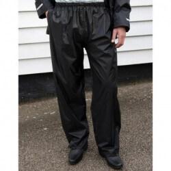 Stormdri Trousers