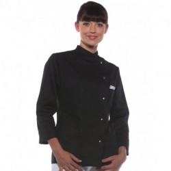 Damska kurtka szefa kuchni, LARISSA