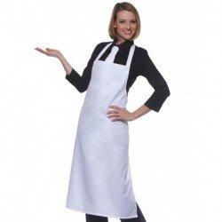 Fartuch kelnerski