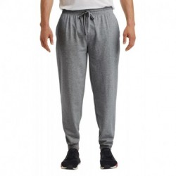 Spodnie, UNISEX LIGHT TERRY JOGGER