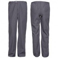 Basic Trousers
