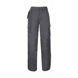 """Męskie spodnie robocze - 30"""""""