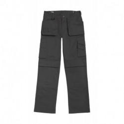 Męskie spodnie robocze, ADVANCED