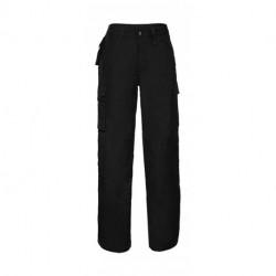 """Męskie spodnie robocze - 32"""""""