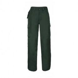 """Męskie spodnie robocze - 34"""""""