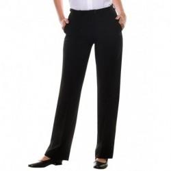 Damskie spodnie kelnerskie, BASIC