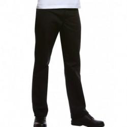 Męskie spodnie, MANOLO