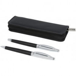 Tombeau ballpoint pen gift set