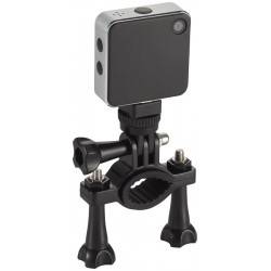 Lifestyle 1080p HD action camera