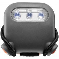Pika multi-function LED light