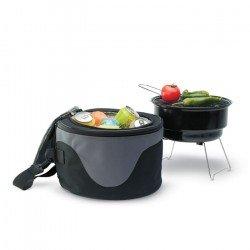 Izotermiczna torba do barbecue, DONAU