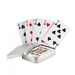 Karty do gry, AMIGO