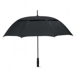"""Parasol odporny na wiatr 27"""", ISAY"""