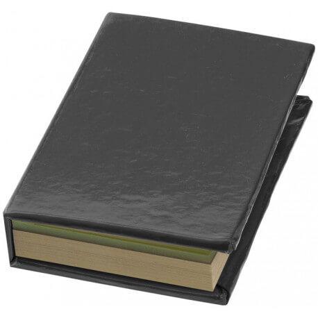 Notes z karteczkami samoprzylepnymi, STORM