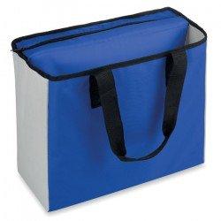 Izotermiczna torba na zakupy, CHELSEA