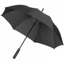 """Wiatroodporny parasol automatyczny 23"""", RIVERSIDE"""