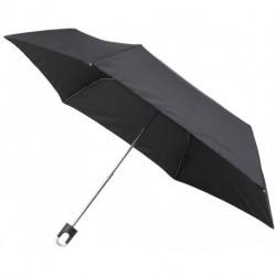 """Parasol z karabińczykiem 21"""", EMILY"""