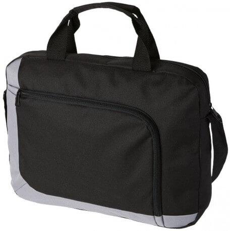 San-fran conference bag