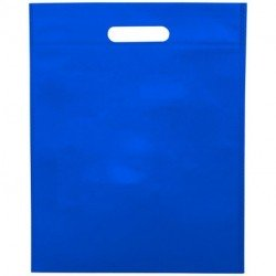 Freedom large convention tote bag