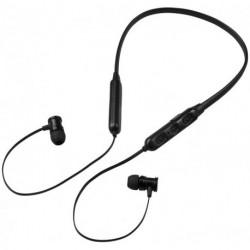 Słuchawki douszne z Bluetooth® i podwójną baterią, TWINS