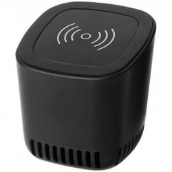 Głośnik Bluetooth® z podkładką do ładowania bezprzewodowego, JACK